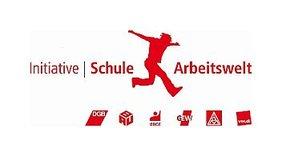 Logo Schule Arbeitswelt