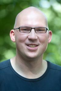 Rüdiger Stein