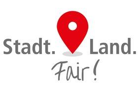 Stadt.Land.Fair!