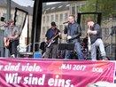 1. Mai 2017 Frankenthal